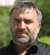 Konstantin Bojanov (BG)