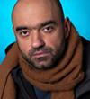 Florin Șerban (RO)