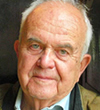 Antonín J. Liehm (CZ)