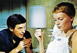 Rosemary's Baby (Polanski Scary Night)