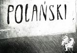 Cinéconcert SzaZa plays Polanski